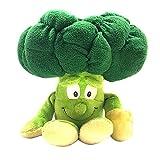 Coomir 1 Unids Frutas Verduras Suave Juguete de Felpa Muñeca de Peluche Niños Niños
