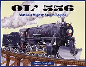 Ol' 556