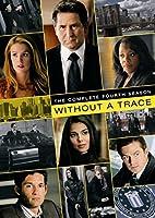 Without A Trace - Season 4