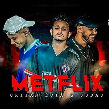 METFLIX