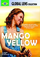 Mango Yellow / [DVD] [Import]