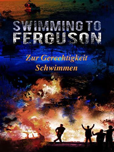 Zur Gerechtigkeit Schwimmen (Swi...