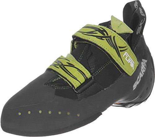 Scarpa Furia Schuhgröße EU 44,5 2020 Kletterschuhe