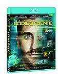 Codigo Fuente (Bd) [Blu-ray]