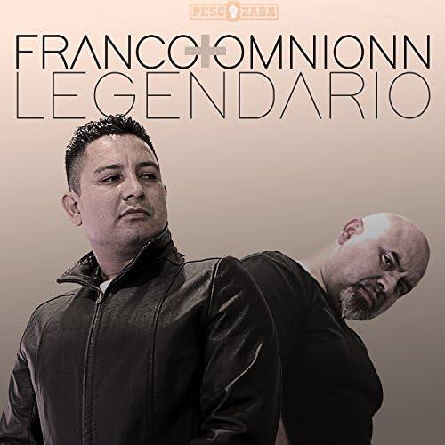 Franco & Omnionn