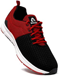 Avant Men's Pace Running and Training Shoes