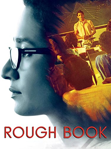 Rough Book