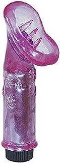 Amazon.es: LaGiCa - Discretamente embalado y enviado ...