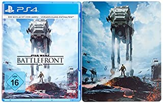 Star Wars Battlefront: Season Pass [Spielerweiterung] [Xbox One - Download Code] (B01FGMT00M) | Amazon price tracker / tracking, Amazon price history charts, Amazon price watches, Amazon price drop alerts