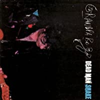 Dead Man Shake by Paul Westerberg (2003-10-21)