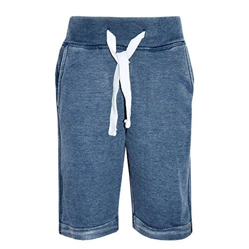 Jungen Shorts Kurze Hose Kinder Vlies Chino Shorts Kurze Hose Knee Length Half Pant Neu Alter 9 10 11 12 13 14 15 16 Jahre