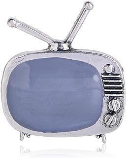 Retro 1950 Vintage PHILCO Look Television 1