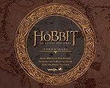 Le Hobbit - Un voyage inattendu. Art & Design