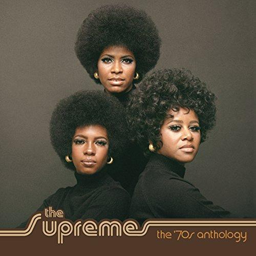 70's Anthology