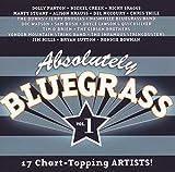 Absolutely Bluegrass...