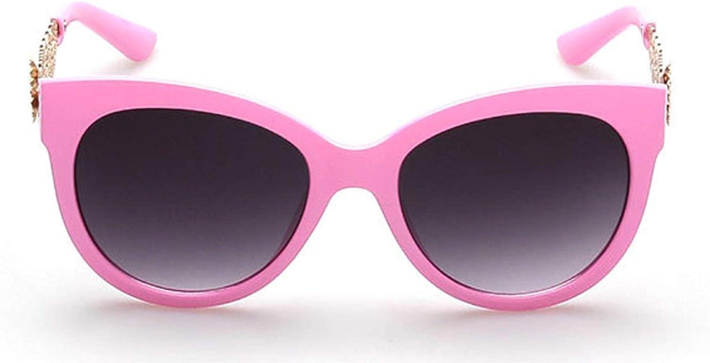 HeiPlaine Driving Glasses Korean Version, Ladies, High Grade, Hollow, Carved, Sunglasses, Anti-purple, Outside, Big Box, Sunglasses, Sun, Glasses Predection Sunglasses