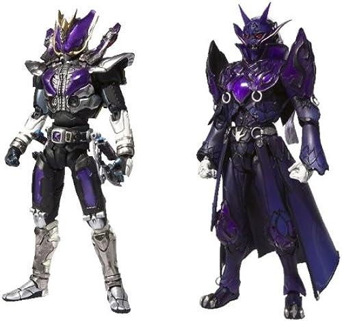 SIC VOL.43 KaHommes Rider Den-O Gun Form & Imagine RYUUTAROSU