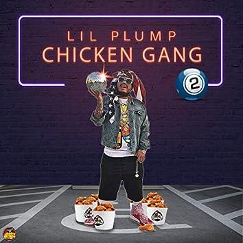 Chicken Gang 2