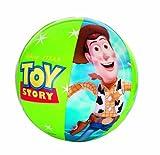 INTEX - Pelota de Playa Toy Story
