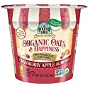 12 Count Bakery on Main Gluten Free Oatmeal Cup