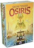 Asmodee DMGSTO001 Sailing Toward Osiris, Multicolor