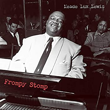 Frompy Stomp