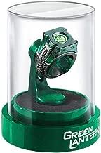 Noble Collection - Green Lantern Movie Replica 1/1 Hal Jordan's Ring