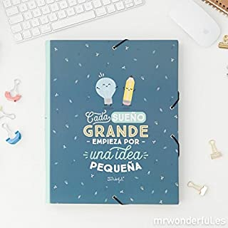 Amazon.es: mr wonderful: Bebé
