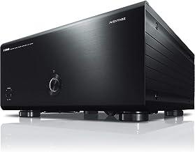 Yamaha AVENTAGE 11-Channel Power Amplifier Black (MX-A5200BL)