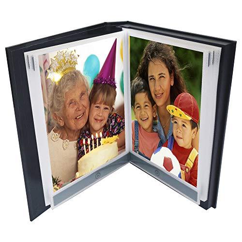 Productos parlantes, álbum de fotos parlante, grabación de voz con 6 minutos de tiempo total de grabación, 20 páginas. Libro Hablar y Escuchar, Memoria y Adopción