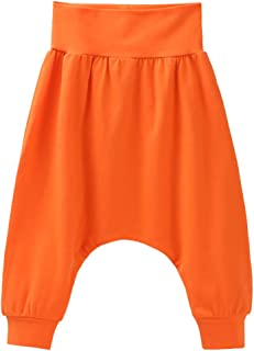 bd3fca089 Amazon.ca  Orange - Pants   Boys  Clothing   Accessories