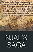 Njal's Saga (Classics of World Literature)
