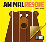 George, P: Animal Rescue (Acetate Series)