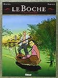 Les Chemins de Malefosse, tome 7 - La Vierge de Bardet - Dermaut (23 novembre 1993) Cartonné - 23/11/1993
