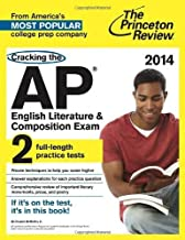 Cracking the AP Biology Exam, 2014 Edition (College Test Preparation) by Princeton Review (2013-09-03)