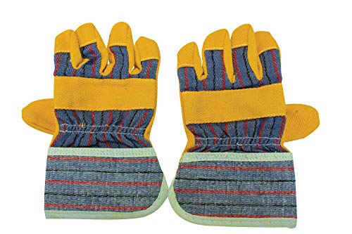 Simba 104168028 - Handwerker - Handschuhe