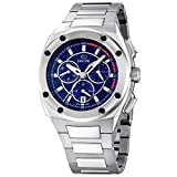 Jaguar reloj hombre Sport Executive Cronógrafo J805/3