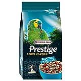 Versele Laga Amazone Parrot Loro Parque Mix