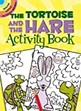 The Tortoise and the Hare Activity Book