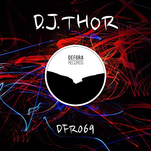 D.J. Thor