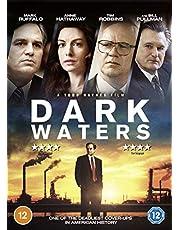 Dark Waters (DVD) [2020]