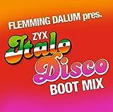 Zyx Italo Disco Boot Mix...