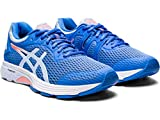 ASICS  GT-4000 (D) Flat Feet Running Shoe