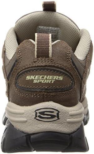 Skechers Energy Downforce