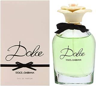 Best dolce & gabbana dolce garden eau de parfum spray Reviews