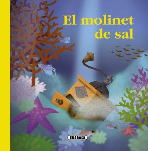 El Molinet De Sal (Rondallari)