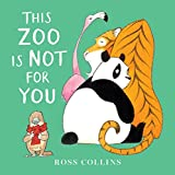 This Zoo Is Not for You
