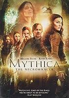 Mythica: the Necromancer [DVD] [Import]