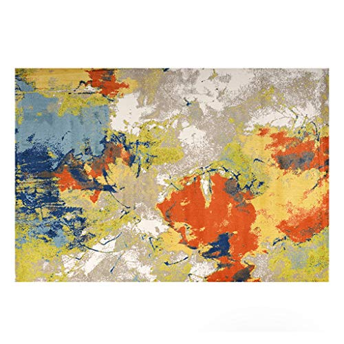 LX /_ paysage Kissing Lovers Wall Hanging Yoga Tapisserie Serviette de plage couverture allu