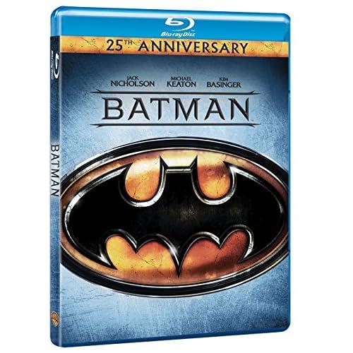 Batman (Special Edition 25° Anniversario)